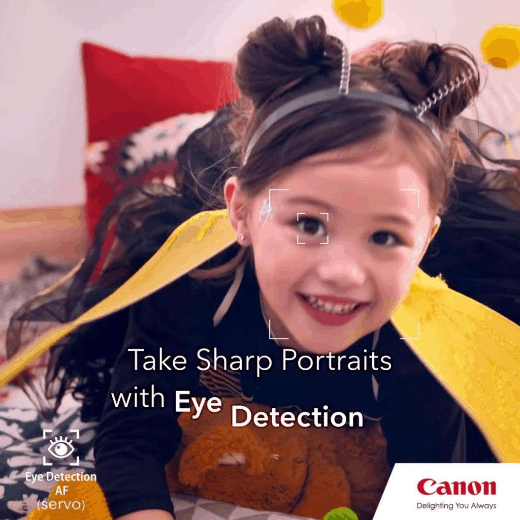 Canon EOS RP ดีไหมCanon EOS RP ดีไหม