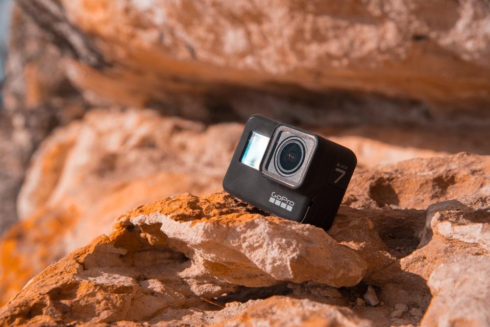7 เหตุผลที่ GoPro Hero 7 Black เหมาะกับการถ่าย Vlog และการท่องเที่ยว