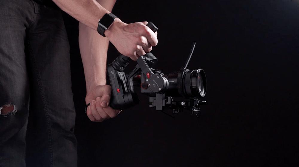 5 อุปกรณ์เสริมที่ VLOGGER มือใหม่ต้องมี ไว้สำหรับถ่ายวีดีโอ