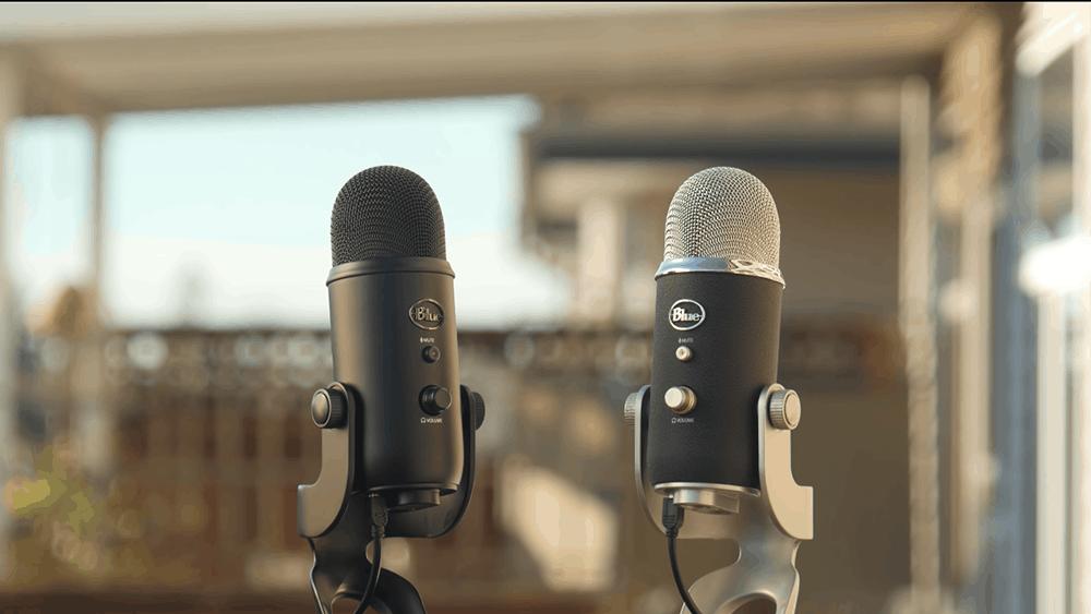 5 เรื่องเกี่ยวกับเสียงในวีดีโอที่มือใหม่ยังไม่เคยรู้