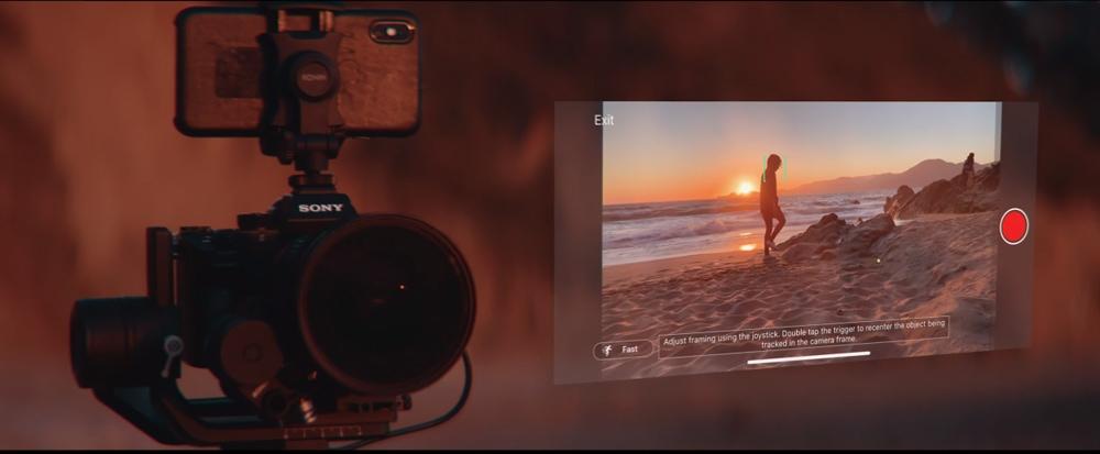ทำไม DJI Ronin SC ถึงเหมาะกับมือใหม่สายวิดีโอ ที่อยากเป็น YouTuber