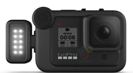 10 เหตุผลที่ GoPro Hero 8 Black เป็นกล้อง Action Camera ที่ดีที่สุดในช่วงเวลานี้
