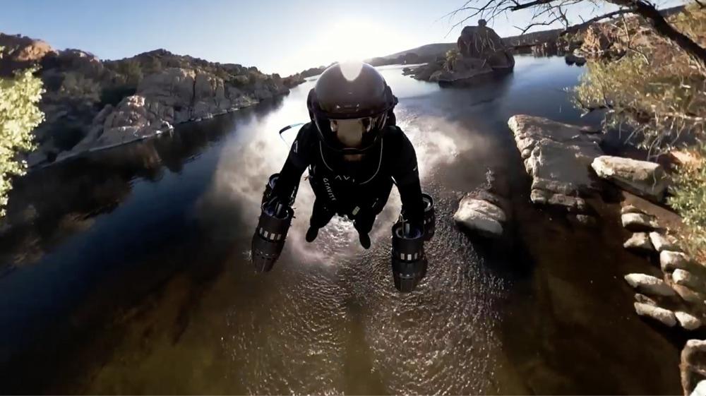 รวมฟีเจอร์ GoPro Hero 8 Black ที่ใช้ให้มือใหม่ถ่ายวิดีโอและถ่ายภาพได้สนุกมากขึ้นกว่าเดิม