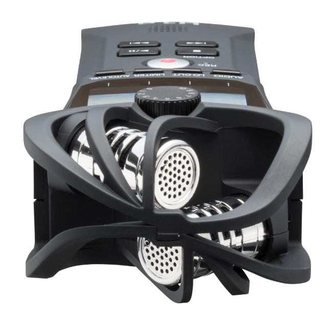 Zoom H1n รีวิว ข้อเด่น ไมโครโฟนสำหรับ Caster และ YouTuber ระดับเริ่มต้น ให้เสียงที่ดี งบประหยัด ฟังก์ชั่นเยอะ